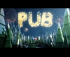 Jingle pub  - TF1 (2011)
