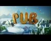 Jingle pub  - TF1 (2010)