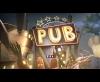 Jingle pub Masterchef - TF1 (2010)