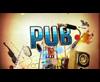 Jingle pub  - TF1 (2008)