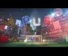 Jingle pub Coupe du Monde 2010 - TF1 (2010)