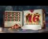 Jingle pub début  - TF1 (2015)