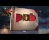 Jingle pub fin  - TF1 (2015)