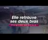 Extrait Journal (les titres) - TF1 (2017)