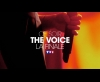 Teaser The Voice : la plus belle voix - TF1 (2015)