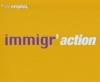Générique Immigr'action - Téléemploi (1994)