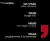 Bande-annonce  - Téléemploi (1994)