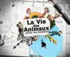 Générique La vie des animaux selon les hommes - France 5 (2008)