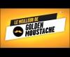 Générique Le meilleur de Golden Moustache - W9 (2013)