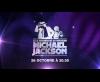 Teaser À la recherche du nouveau Michael Jackson - W9 (2010)