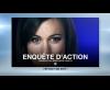 Coming next Enquête d'Action - W9 (2012)
