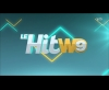 Générique Le Hit W9 - W9 (2017)