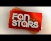 Générique Fan de Stars - W9 (2010)