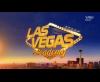 Générique Las Vegas Academy - W9 (2015)