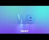 Jingle pub  - W9 (2020)