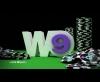 Jingle pub Carrément Poker - W9 (2011)