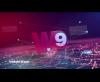 Jingle pub État de choc - W9 (2017)