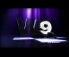 Jingle pub À la recherche du nouveau Michael Jackson - W9 (2010)