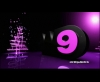 Jingle pub  - W9 (2010)