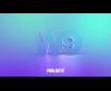 Jingle pub  - W9 (2018)